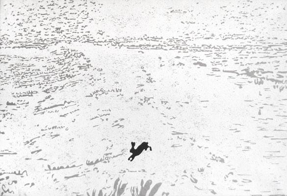 Massaker-plot-06