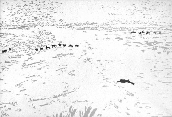 Massaker-plot-03